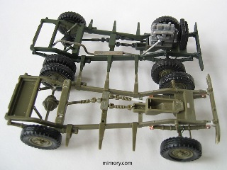 Chassis registration - 47098attach