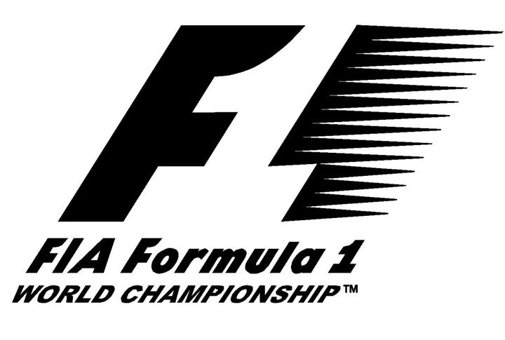 -Formula 1  - Season 2010 - - 47971attach