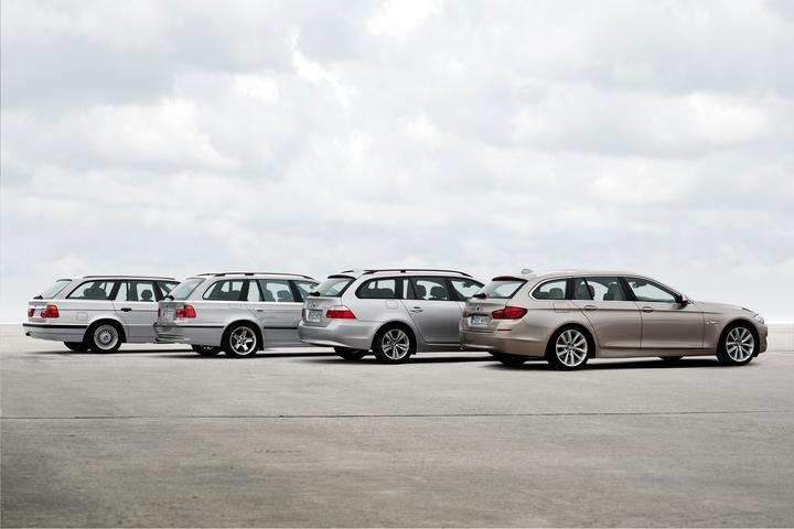 BMW Fan Club - 49343attach