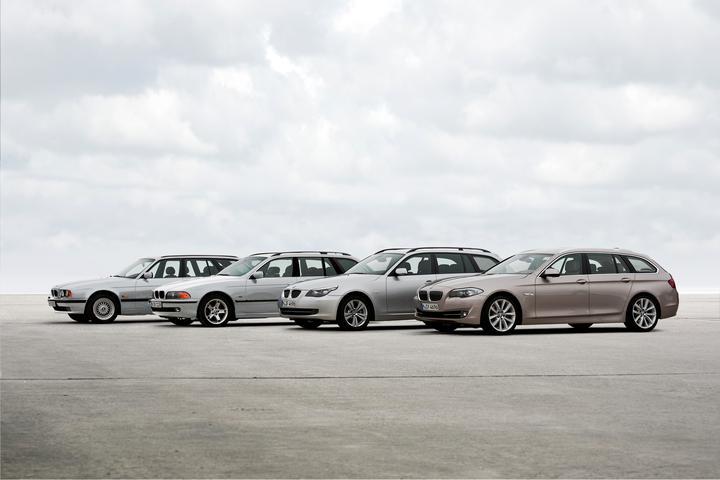 BMW Fan Club - 49344attach