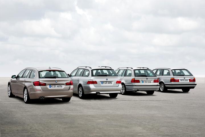 BMW Fan Club - 49345attach