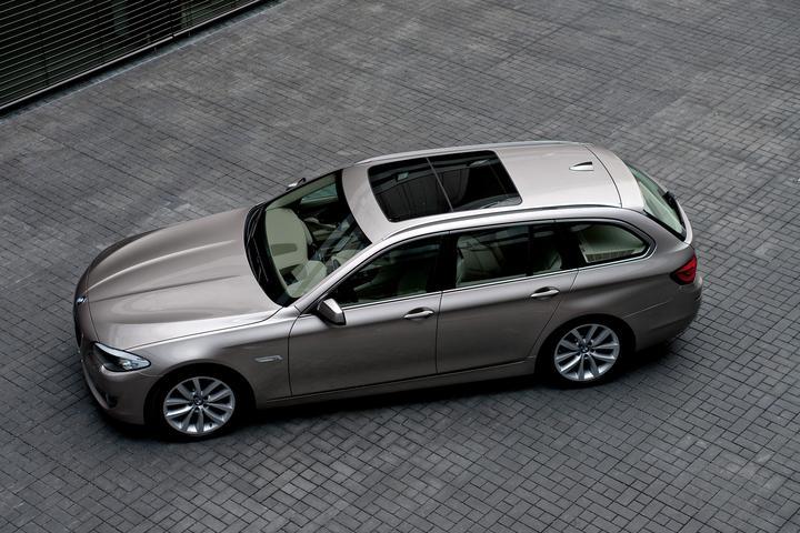 BMW Fan Club - 49347attach