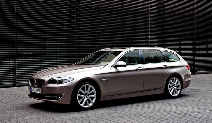 BMW Fan Club - 49353attach
