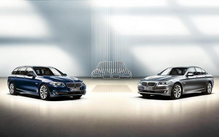 BMW Fan Club - 49354attach