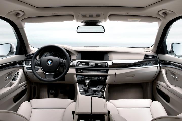 BMW Fan Club - 49356attach