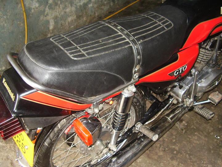 Yamaha RX115 Owners & Fan Club - 45389attach