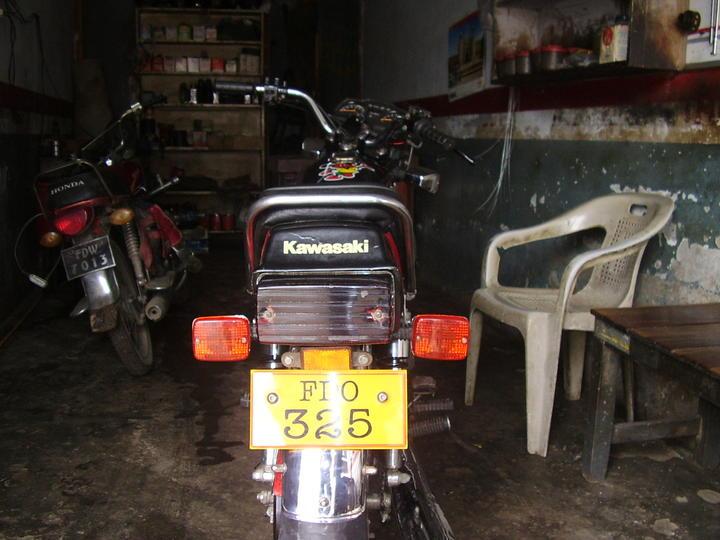 Yamaha RX115 Owners & Fan Club - 45391attach