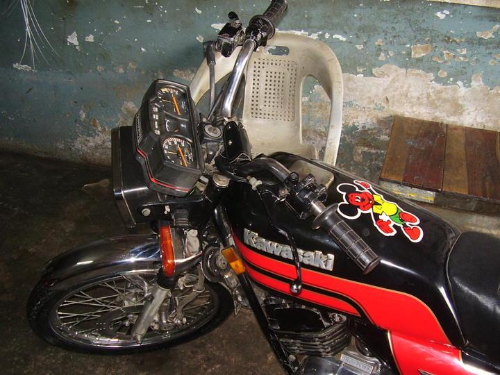 Yamaha RX115 Owners & Fan Club - 45392attach
