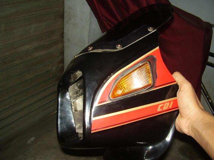 Yamaha RX115 Owners & Fan Club - 45393attach
