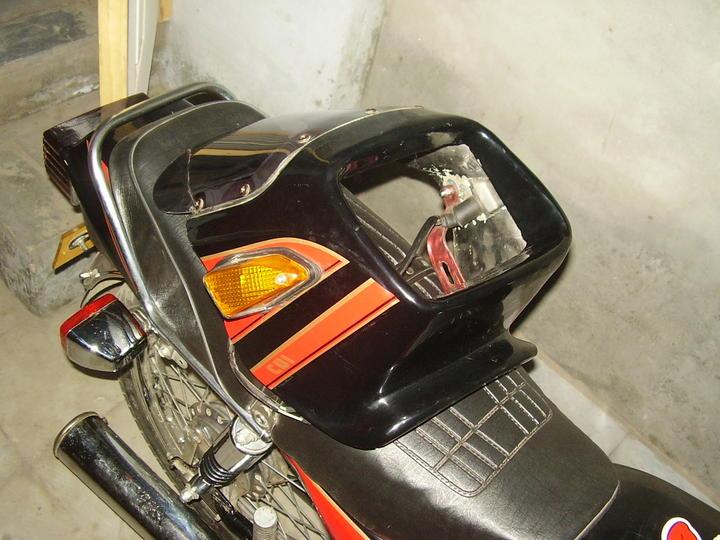 Yamaha RX115 Owners & Fan Club - 45394attach