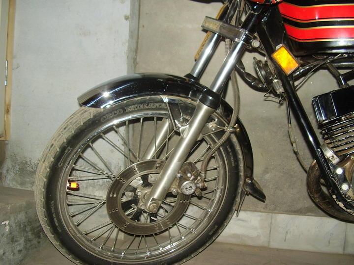 Yamaha RX115 Owners & Fan Club - 45395attach