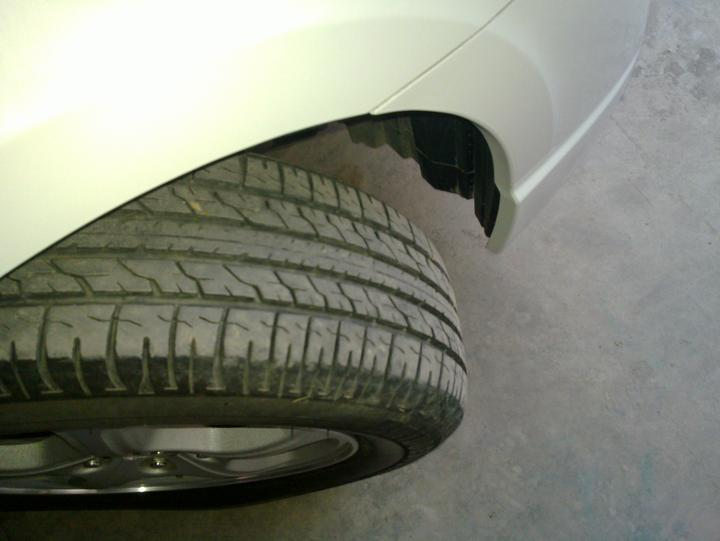 "Original civic 15"" Rims+Tyres For Sale.. - 49499attach"