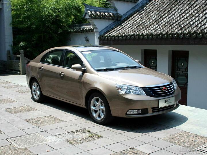 http://assets.pakwheels.com/forums/2010/attachments/Cool---Classic-Cars---Latest/124538-Geely-FC2---another-example-of-Chinese-improvement-6DAM494829980008.jpg