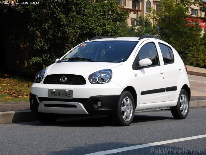 http://assets.pakwheels.com/forums/2010/attachments/Cool---Classic-Cars---Latest/149110-Geely-Panda-u-20101015210303174213.jpg