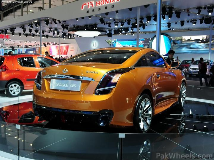 http://assets.pakwheels.com/forums/2010/attachments/Cool---Classic-Cars---Latest/177833-Geely-GT--Emgrand--concept-201012201510395993635.jpg