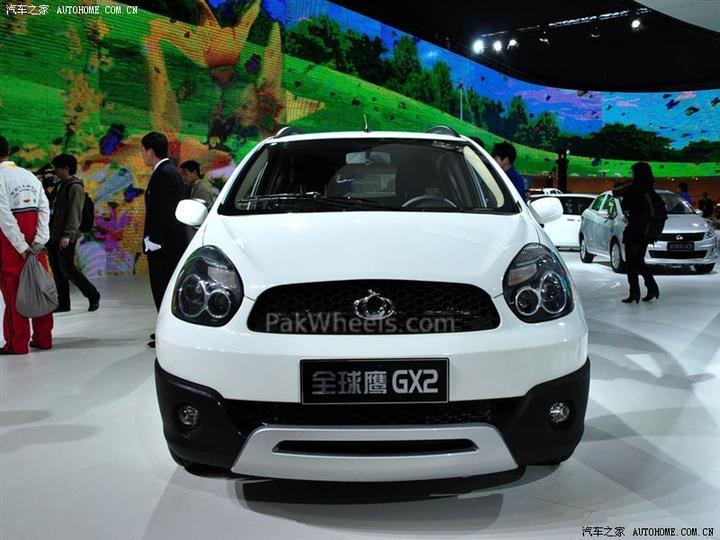 http://assets.pakwheels.com/forums/2010/attachments/Cool---Classic-Cars---Latest/73150-Geely-Panda-u-201004232142214753343.jpg