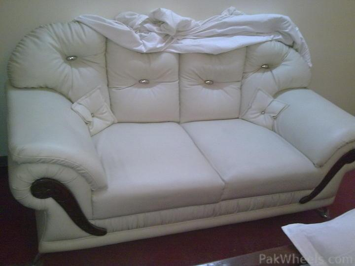 sofa set for sale on Thread  Sofa Set For Sale