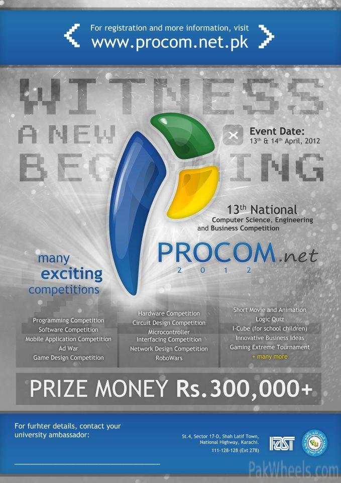 388283-Procom-Net-2012--REGISTER-YOURSELF--421309-338998672808111-278105585564087-923746-1891817606-n.jpg