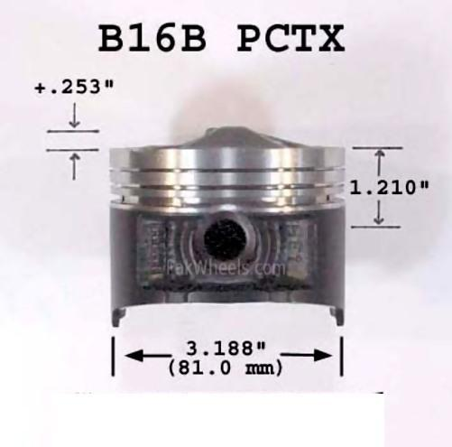 [Image: 83417-B16B-vs-4A-GE--BT--the-factual-and...X-spec.jpg]