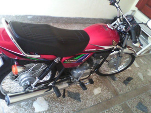 Honda Other - 2009