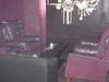 de-latte-lounge-55