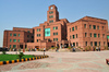 university-of-central-punjab-1896